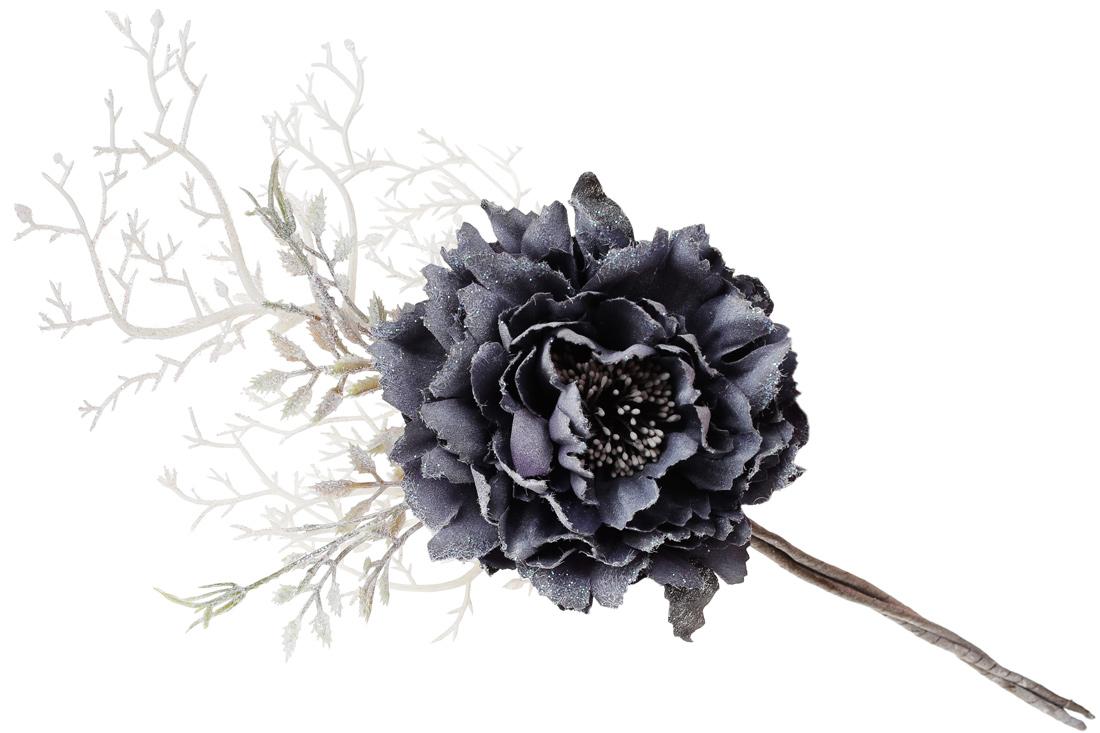 bonadi Декоративный цветок