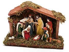 Рождественские сувениры, украшения, подарки