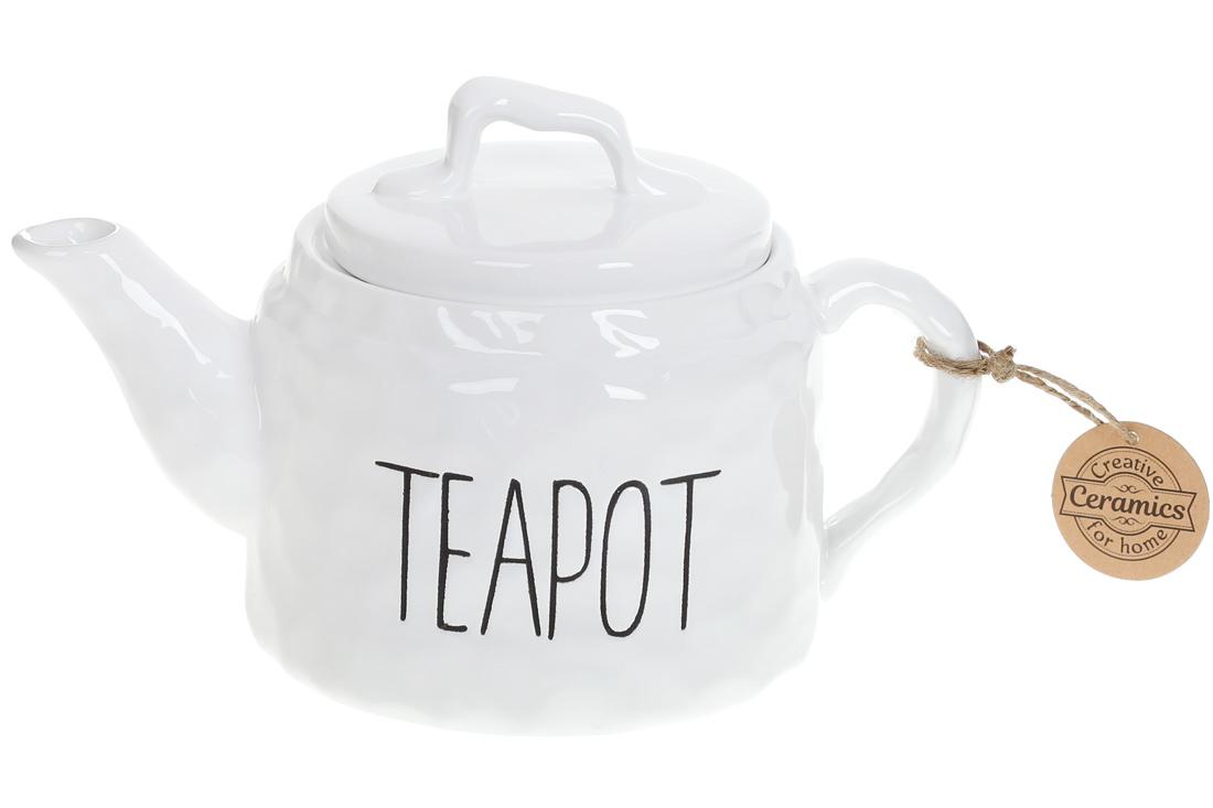 Чайник (УЦЕНКА)